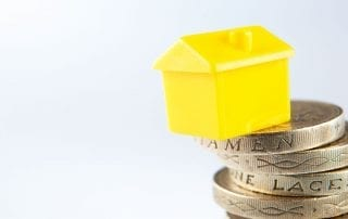 Inheritance Tax and Residence Nil-Band Rate for Estate Planning by Robert Cartmell Consulting